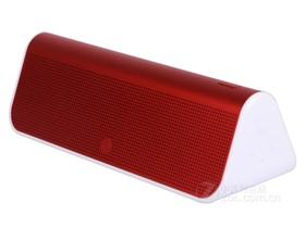 DingDong Q1青春版蓝牙音箱(LLSS-P001)