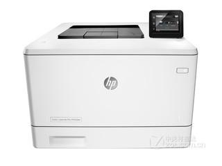 HP M452dw