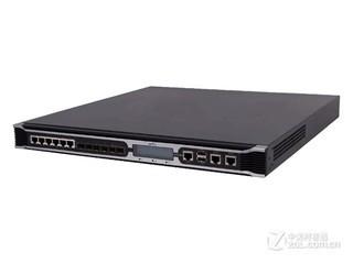 迪普科技IPS2000-MS-N