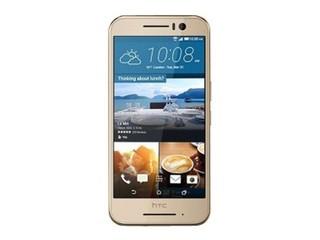 HTC One S9(移动4G)