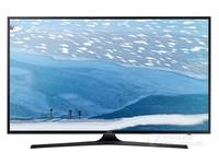三星 UA55KU6300 55寸 超高清智能电视