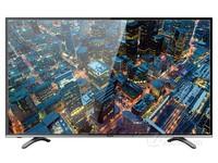 松下TH-55DX400C液晶电视(55英寸 4K HDR) 苏宁易购5499元
