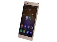华为P9 Plus智能手机(4G+64G 陶瓷白  双卡双待 琥珀灰) 京东2118元(赠品)