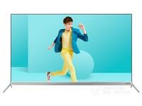 酷开(coocaa)50A2液晶电视(50英寸 4K) 天猫3299元