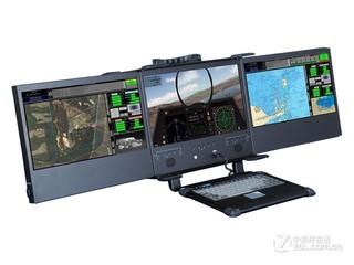 UltraLAB P350T(14364-M5S8BRC2)