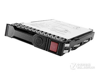 HP 硬盘/600GB(781516-B21)