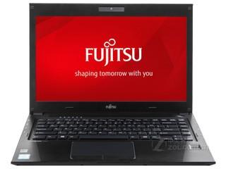 富士通U536(i5 6200U)