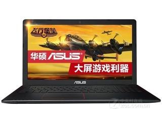 华硕FX50VX6300(8GB/1TB/2G独显)