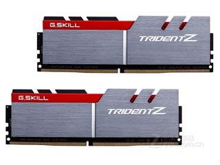 芝奇TridentZ 16GB DDR4 3200(F4-3200C14D-16GTZ)