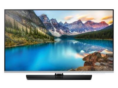三星 HG48AD670CJ    48寸商用电视机   高清液晶电视
