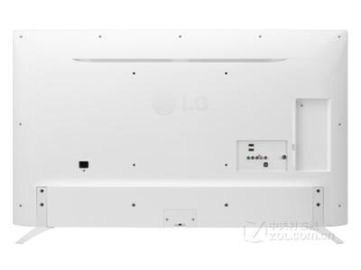 LG 49UX310C    液晶电视