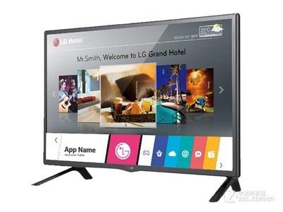 LG 55LY750H  液晶电视