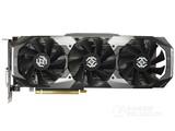 索泰GeForce GTX 1070-8GD5 X-Gaming