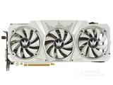 影驰 GeForce GTX 1060名人堂