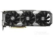 索泰 GeForce GTX 1070-8GD5 X-Gaming