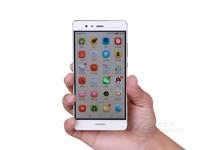 华为(huawei)P9智能手机(4GB+64GB 琥珀金  双卡双待 琥珀灰) 京东2059元(赠品)