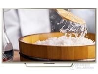索尼(sony)KD-55X9000E液晶电视(55英寸 4K) 京东6859元(多重优惠)