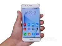 荣耀8手机(4G RAM+64G ROM 魅海蓝) 京东2099元