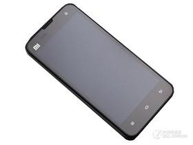 小米2 SE(全网通4G)