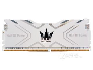 影驰HOF 16GB DDR4 3200