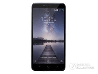 中兴ZMax Pro(移动4G)