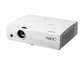 NEC CA4350X