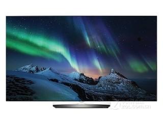 LG OLED65B6P-C