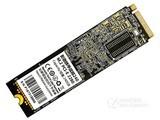 影驰铁甲战将M.2 PCI-E 2280(240GB)