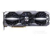 索泰 GeForce GTX 1060-6GD5 至尊PLUS OC