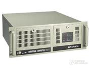 研华 IPC-510MB(AIMB-501G2/G2120/4GB)