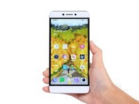 酷派cool1智能手机(4GB运存+32GB内存 锋芒金 双卡) 京东847元