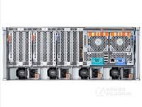 顶级性能体验 联想 x3850 X6贵州60480