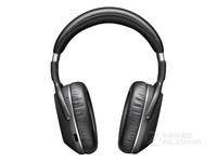 森海塞尔PXC550无线降噪耳机山西1799元