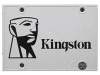 金士顿UV400(120GB)甘肃售价398元