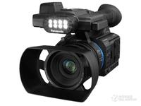 济南松下摄像机PV100报价5999元