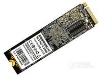 影驰 固态硬盘SSD铁甲战将240G/M.2/PCIe/NVME M2台式笔记本电脑