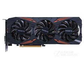 技嘉GTX 1070 G1 Gaming 8G