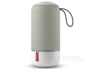 Libratone ZIPP MINI 移动家用音响