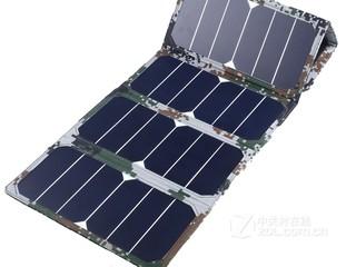 国瑞阳光40W太阳能充电器