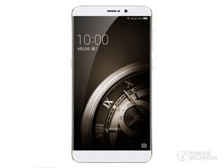 360 手机Q5(标准版/全网通,行货128GB)