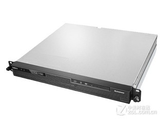 ThinkServer RS240(Xeon E3-1226 v3/8G/2*1TB/DVD)