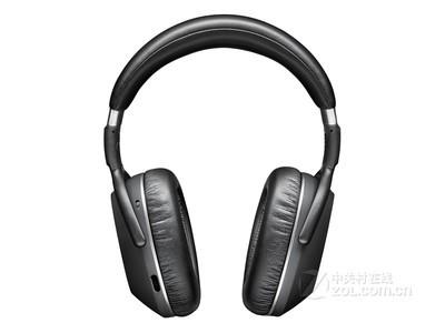 森海塞尔PXC550 Wireless