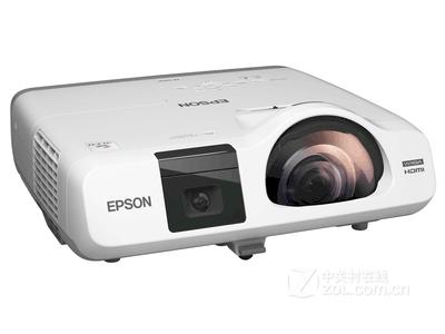 爱普生CB-530