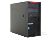 联想ThinkStation P410(E5-1620 V4/8GB/1TB/M5000)