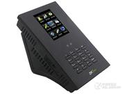 中控智慧 EF200