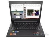 联想 小新310经典版(i7 7500U/8GB/500GB)