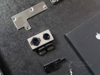 苹果iPhone 7 Plus(全网通)专业拆机1