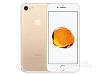 苹果iPhone 7(全网通)官方图4