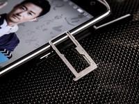 AGMX1手机(蓝色 4+64GB 双卡双待 超长待机) 京东1999元(满减)