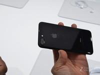苹果iPhone 7 Plus(全网通)发布会回顾4